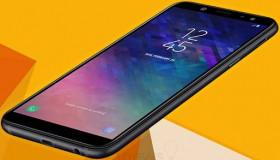 Bất ngờ Galaxy A40 xuất hiện trên trang diễn đàn Samsung, bật mí thời gian trình làng