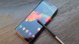 Liệu có nên mua Samsung Galaxy Note 8 cũ ở thời điểm hiện tại hay không?