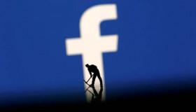 Hot: Facebook cập nhật giao diện mới trên Android, bất ngờ hạn chế 1 Model