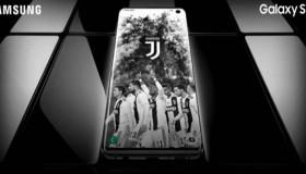 Samsung xác nhận có thêm Flagship Galaxy S10 Juventus Special Edition trình làng toàn thế giới