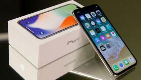 Dành cả thanh xuân mua iPhone X cũ nhận phải cái kết đắng