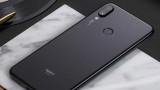 Redmi Note 7 smartphone ít lỗi hơn hẳn iPhone XS Max