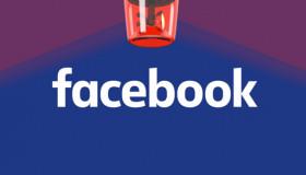 Facebook gặp lỗi nghiêm trọng không thể đăng status, gửi hình hay comment dạng hình