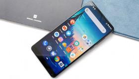 Đã có lộ trình nâng cấp Android Pie cho smartphone Xiaomi