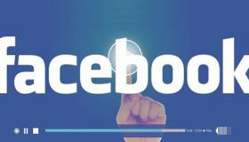Hướng dẫn tạo tiểu sử Facebook với biểu tượng phát nhạc bài hát trên Android/iOS
