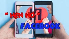 """Facebook tung tính năng """"hẹn hò"""", các FA Việt Nam đã sẵn sàng chưa?"""