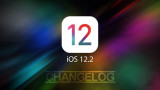 """Bỏ qua phiên bản iOS 12.2, nam thanh niên nhận kết đắng iPhone X cũ """"bị"""" lỗi cực nặng"""
