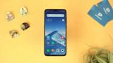 Lộ diệnXiaomiMi 9X: Vântaydưới màn hình, camera48MP giá chỉtừ 5,8 triệu đồng