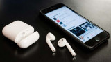 Bỏ ngay Airpods Gen 1! Apple cấp phép bán Airpods Gen 2 với giá 0 tưởng