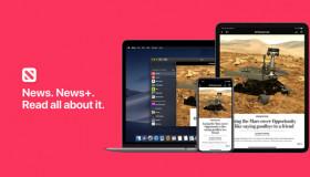 Apple bị hack sau khi trình làng một tính năng mới cho người dùng