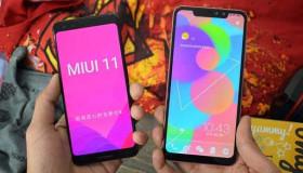 MIUI 11: bản cập nhật đáng giá cho điện thoại Xiaomi