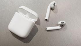 Hướng dẫn sử dụng tai nghe Airpods chi tiết nhất