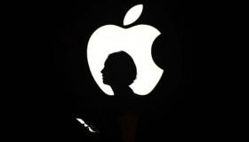 Apple khai tử iPhone XR, hồi sinh iPhone SE với biệt hiệu hoàn toàn mới