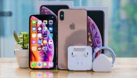 """Trên tay iPhone XS và iPhone XS Max: Đã đến lúc khai trừ iPhone cũ nhảy vọt như """"Bandwagon X"""""""