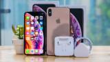 Trên tay iPhone XS và iPhone XS Max: Đã đến lúc khai trừ iPhone cũ