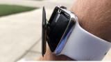 Apple lại hầu tòa vì từ chối bảo hành cho Apple Watch