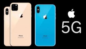 Apple và Qualcomm đình chiến, iPhone 5G đầu tiên sẽ được sản xuất