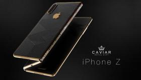 Galaxy Fold hụt chân đúng lúc iPhone Z lộ diện, thời cơ vàng cho Apple