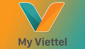 Hướng dẫn chuyển đổi thuê bao trả sau SIM Viettel ngay trên iOS/Android
