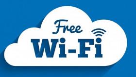 Dịch vụ Wifi miễn phí tại Việt Nam: Tải nhạc, xem Youtube cực tốt