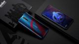 OPPO ra mắt OPPO F11 Pro phiên bản Marvel's Avengers, giá rẻ duy nhất ngày hôm nay