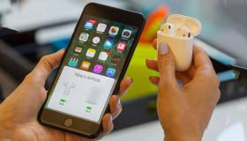 Top 7 mẹo hay để nâng cấp điện thoại iPhone 7 cũ của bạn