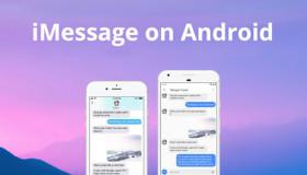 Top 2 công cụ giúp tải iMessenger trên Android, cực kỳ tiện lợi chỉ một thao tác