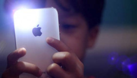 """Mẹo hay: Cách làm cho iPhone Kid của """"con nhỏ"""" an toàn tuyệt đối"""