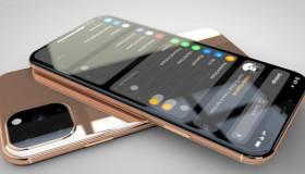Apple sản xuất đồng loạt chip A13, chuẩn bị ra mắt iPhone 2019