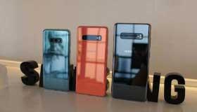 Bạn nên biết giá Samsung Galaxy S10 bao nhiêu mua ở đâu rẻ nhất?