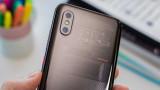 Nên mua điện thoại Xiaomi nào tốt và chất lượng nhất hiện nay?