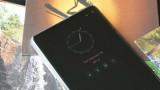 13 thủ thuật cần biết về Samsung Galaxy S10 Plus xách tay
