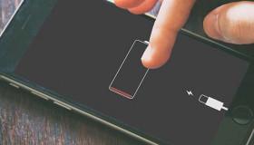 Hướng dẫn cách khắc phục iPhone 8 64GB sạc chậm