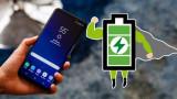 TOP 9 cách tăng tuổi thọ pin của Samsung Galaxy S9/S9 Plus