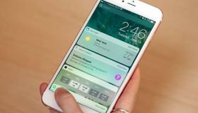 Hướng dẫn cách khắc phục khi iPhone 8 bị nóng lên