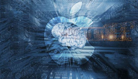 Neural Engine là gì? Tất tần tật về bộ não AI của điện thoại