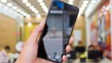 Cách khắc phục iPhone 8 Plus bị treo khi cập nhật iOS phiên bản mới nhất