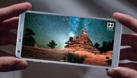 Công nghệ Dolby Vision HDR trên điện thoại có tác dụng gì?