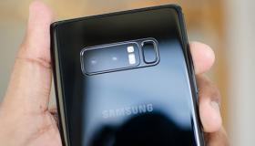 Top những nguyên nhân và cách khắc phục Galaxy Note 8 bị nóng máy nhanh