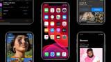 WWDC 19 chính thức bùng nổ phiên bản iOS 13, iPadOS 13, watchOS 6, macOS Catalina 10.15