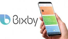 Công dụng của Bixby là gì? Có nên thường xuyên sử dụng Bixby?