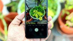 Đánh giá Camera Redmi Note 7 Pro: Vượt trội sức mạnh của Xiaomi