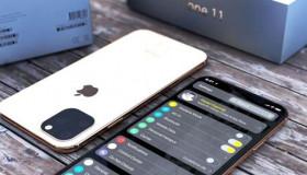iPhone 2019 sẽ không hoàn hảo như những gì mà Apple công bố