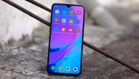 Top 10 thủ thuật hay trên Xiaomi Mi 9 nền tảng MIUI 10
