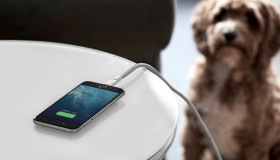 Cổng Lightning là gì? Đánh giá về cổng sạc của Apple