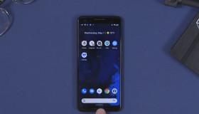 8 tính năng của Android Q đem lại trải nghiệm mới mẻ