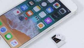 Cách dùng Sim Nano trên iPhone Lock và phiên bản quốc tế hiệu quả nhất