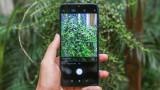 Hướng dẫn cài đặt Gcam cho Redmi Note 7 đơn giản nhất