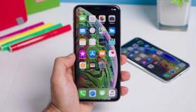 Giá iPhone 11 và ngày phát hành có đúng như ta kỳ vọng
