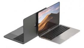 Apple xác nhận Macbook Pro 16 inch sẽ trình làng vào tháng 9 này
